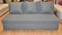 Favorit kanapé (Kanapék)