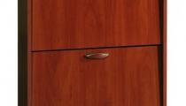 2-es lenyíló cipős (Előszobabútorok, cipősszekrények)