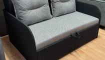 K-140 kanapé (vékony karral) (Kanapék)