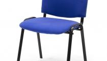 T1 konferencia szék (Irodabútorok)