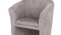Berta fotel (Fotelek)