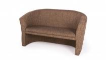 Duó fotel (Fotelek)