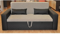 Szigma kanapé (Kanapék)